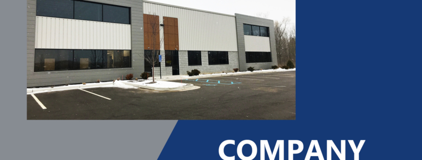 JetCo Federal Expanding