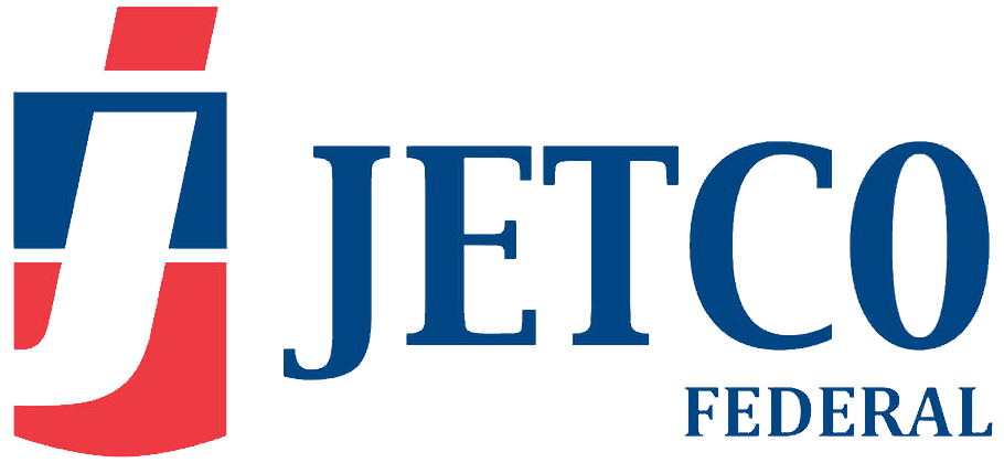 JetCo Federal
