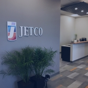 JetCo Federal Office